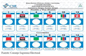 boleta-electoral