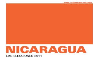 informe-elecciones-2011
