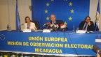 Mala gestión y distribución selectiva en las notas de observadores electorales