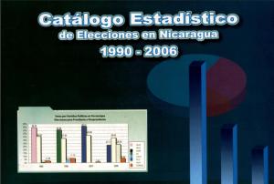 resultados-electorales