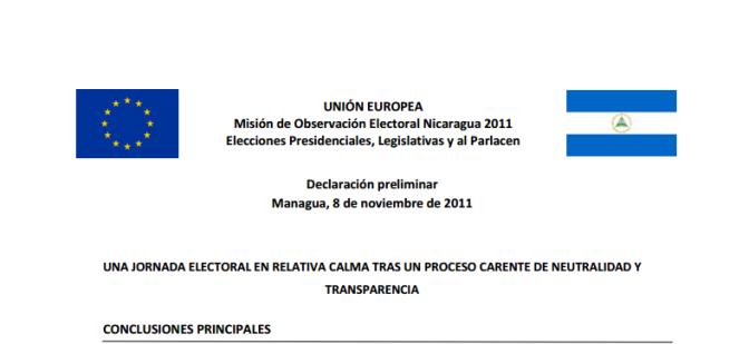 informe-electoral-2011