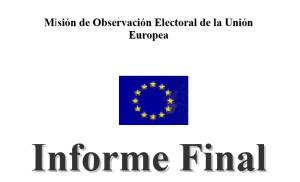 informe-observacion-electoral-2006